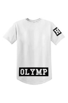 - HT OLYMP / WMN