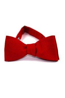The Bow Bow Ties - Muszka wiązana