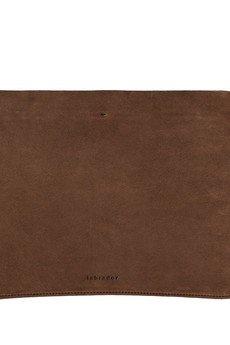 Labrador Factory - Etui na Macbook pro 13''