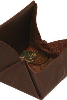 Labrador Factory - portmonetka/kieszeń na monety(A82)
