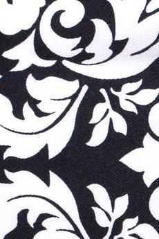 Cocoon - Spodnie - Model 14.SPO.04