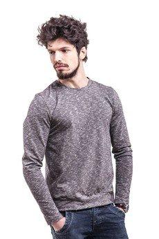 MC Peoples - SUNSET sweatshirt