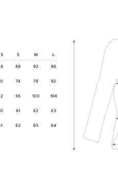 RISK made in warsaw - bluzka z golfem MOVIE STAR black