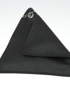 drops - torebka trójkąt