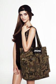 Moro bag