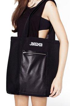 JUNGMOB - JNGMB BAG