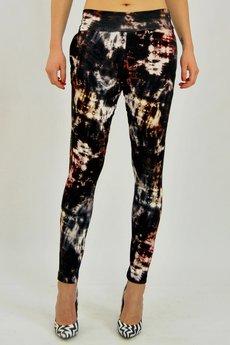 - PAINT pants