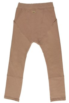 MeMola - LALO PANTS Spodnie chłopięce i dziewczęca