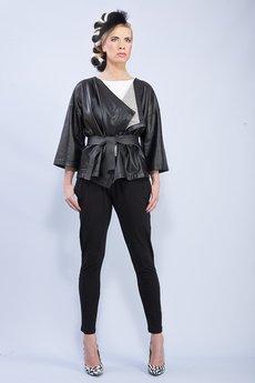 - ETNA oversize jacket