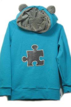 Niebieskie (1)