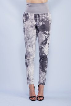- MARBLE pants