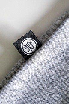 ŁAP NAS - Bluza Piękna i Mądra