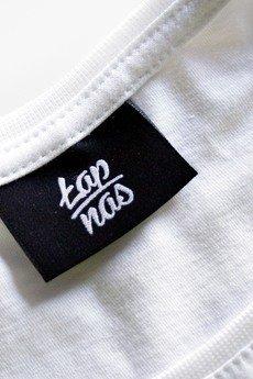 ŁAP NAS - Koszulka Elegancja Francja