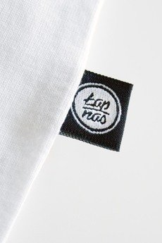 - Koszulka Pani Mądralińska