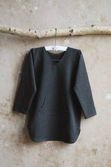 R! sukienka smock! antracyt.jpg