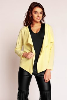 Na60 yellow 1
