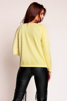 Na60 yellow 2
