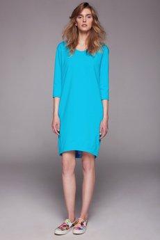 LA COCCO - New MALEMA Dress 01