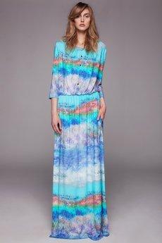 LA COCCO - New Cocco Dresss