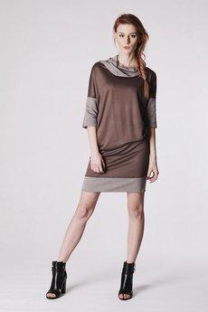 Fadd sukienka dwustronna prz%c3%b3d 3