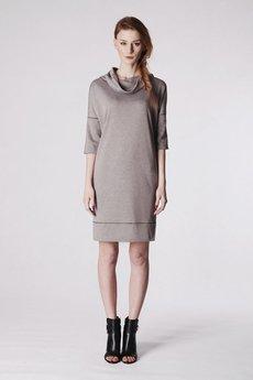 Fadd sukienka dwustronna prz%c3%b3d 1