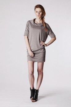 Fadd sukienka dwustronna prz%c3%b3d 2