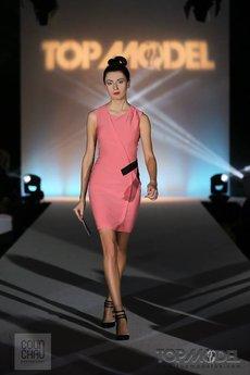 Eva grygo top model uk worldwide 2014