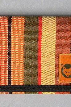 Pol pl portfel malita foxy 16152 1