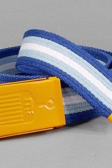Pol pl pasek malita comb orange blue 16128 1