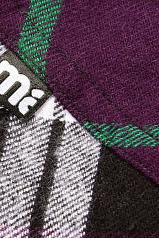 Pol pl koszula classic purple black hit  6847 5