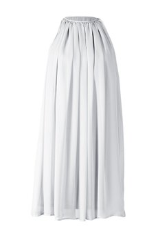 Sukienka szara przod
