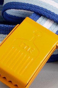 Pol pl pasek malita comb orange blue 16128 2