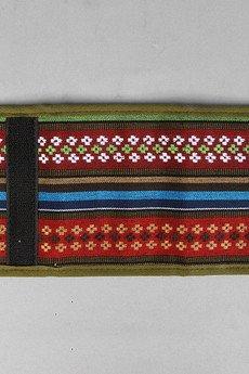 Pol pl portfel malita rj 16144 4