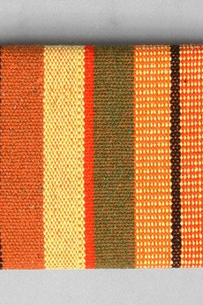 Pol pl portfel malita foxy 16152 2