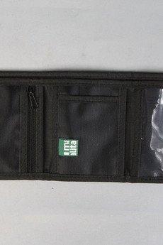 Pol pl portfel malita foxy 16152 3