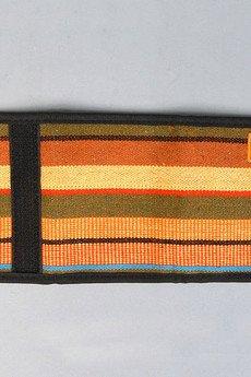 Pol pl portfel malita foxy 16152 4