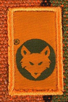 Pol pl portfel malita foxy 16152 6