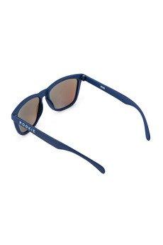 ROOKIE - Okulary HERO Granatowy