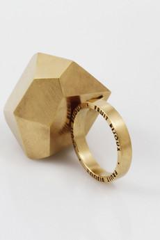 Goldrush ring au (4)