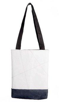Shopper classic premium grey 1 590x430