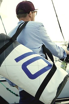 Numaport - Sport Big Classic Premium