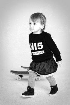 2014 blc hi5 swt style