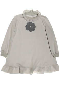 decodada - schabby dress mimi