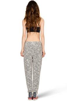 Staffbymaff - Mist Trousers