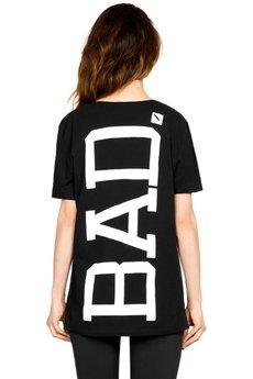 Gtbb unisex t shirt 2