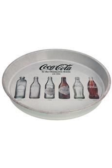 MIA home passion - Taca Coca-Cola