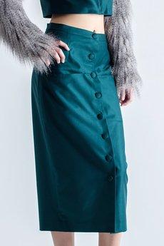 Jolie su skirt beth 02 copy