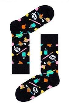 - GiftBox Happy Socks x Snoop Dogg XSDG08-650