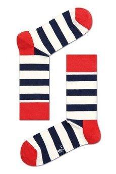 HAPPY SOCKS - Skarpetki Happy Socks - Stripe (SA01-045)