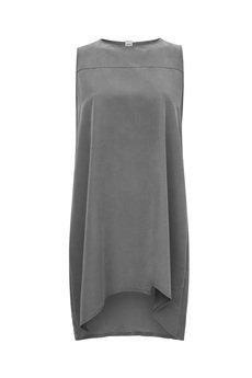 Sukienka oliwka45